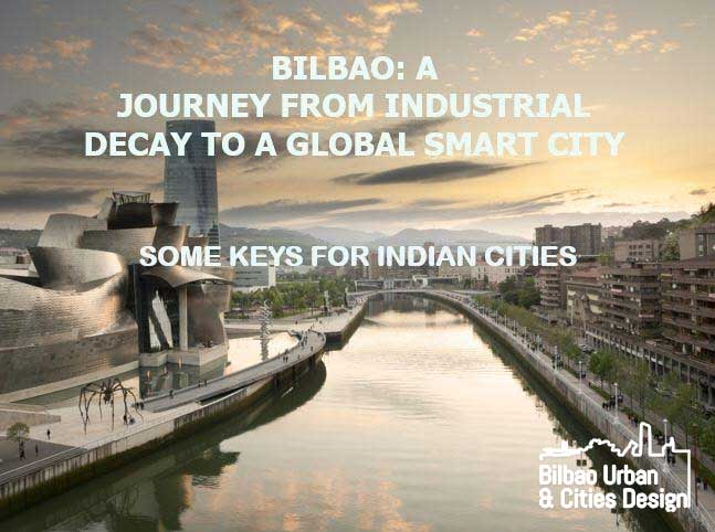 Bilbao-A-journey-from-indutrial-decay-to-smart-city