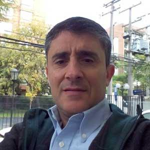 PATXI FERNÁNDEZ