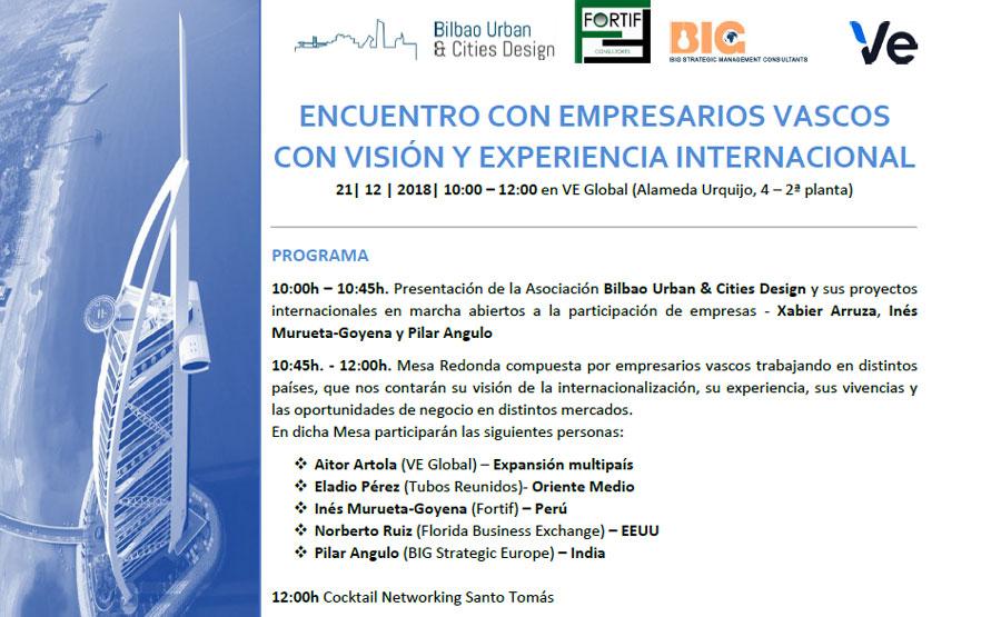Encuentro-Empresarios-Vascos-Vision-Experiencia-Internacional