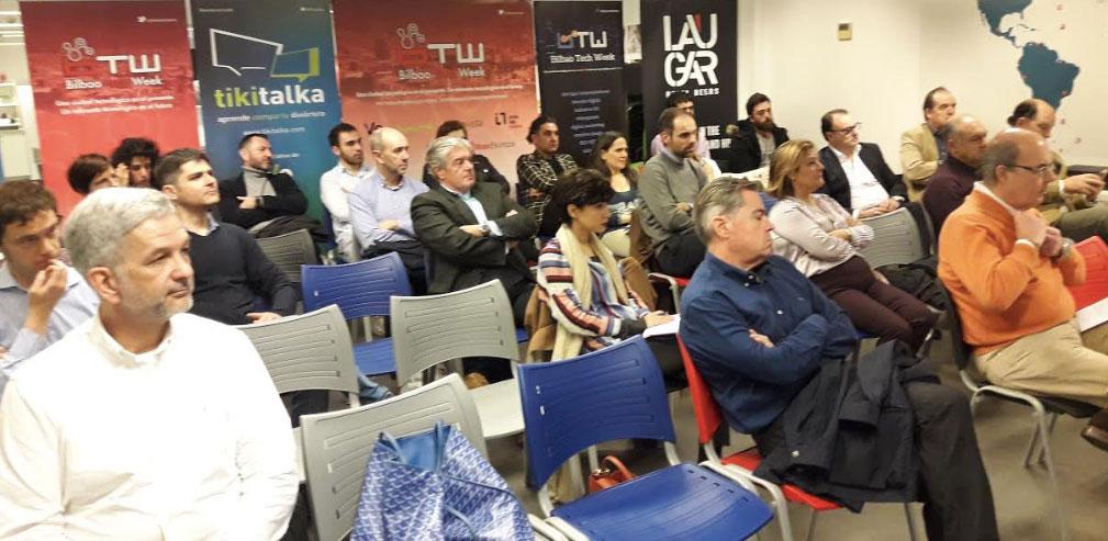 Encuentro-empresarios-vascos-publico