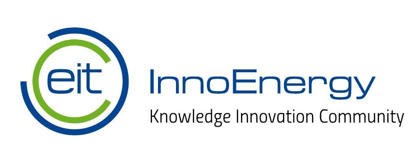Logo--InnoEnergy