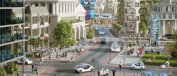Ciudades-del-Futuro-Transporte