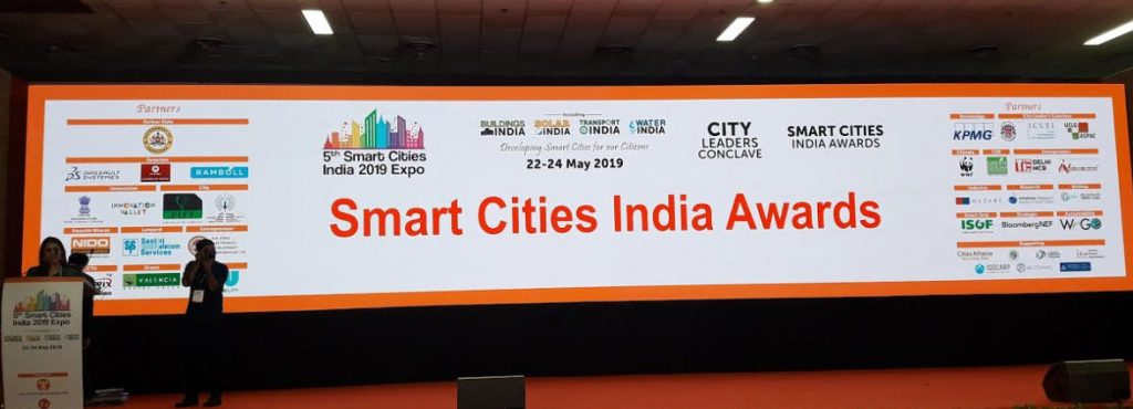 Smart-Cities-Awards
