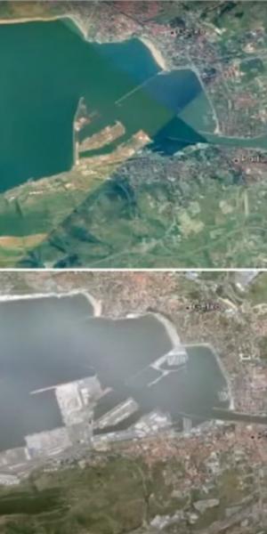 BILBAO URBAN & CITIES DESIGN MANTIENE SU PRESENCIA INTERNACIONAL
