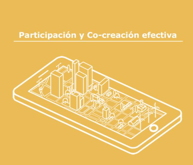 El futuro son ciudades con uso eficiente del espacio para vivir, trabajar y disfrutar