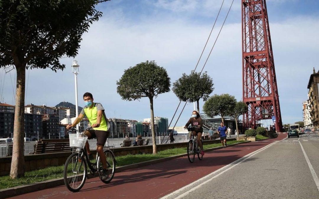 Toda estrategia de desarrollo urbano se tendrá que definir por retos y ejes estratégicos basados en lograr una Ciudad Integradora, Sostenible e Inteligente
